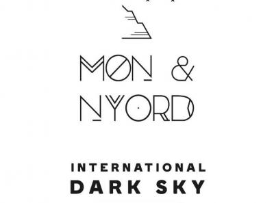 Dark Sky Community Logo